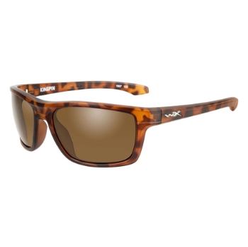 Wiley X WX KINGPIN Sunglasses